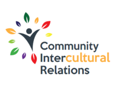 Intercultural Relations | The Ohio State University at Newark