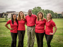 newark/uploads/MPR-ssc/Advising Staff/OSU_Advising_0007_lr.jpg