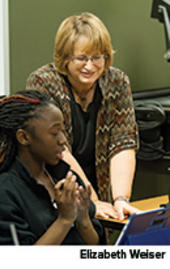 faculty news and accomplishments the ohio state university at newark