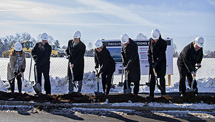 newark/uploads/MPR-ssc/GroundBreaking.jpg